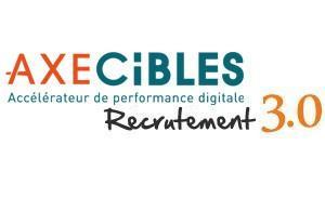 Axecibles sera présente au Forum de l'entreprise et de l'emploi à Marcq-en-Barœul