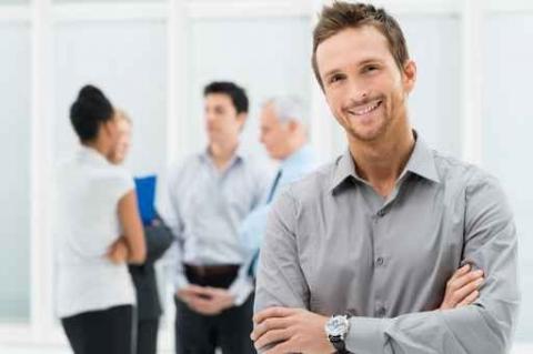 Axecibles : Les nouvelles formes de recrutement