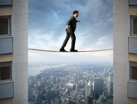 Axecibles : Vers la fin des ruptures conventionnelles ?