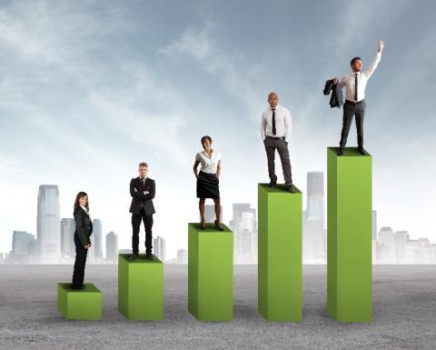 Axecibles souhaite embaucher une cinquantaine de nouveaux commerciaux