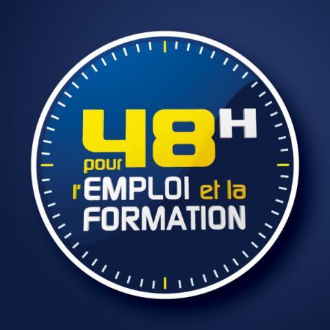 De nouvelles offres d'emploi et de stage chez Axecibles en 2012 !