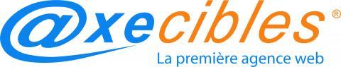 Axecibles installe son agence web de Bruxelles à Braine L'Alleud