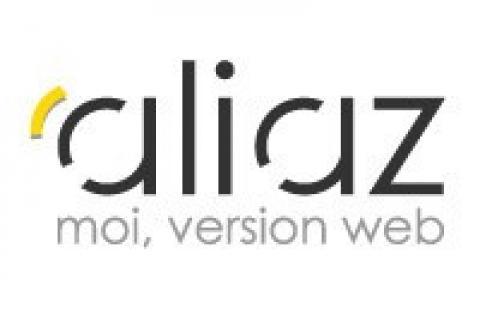 Axecibles : Aliaz, le CV par Regionsjob.com