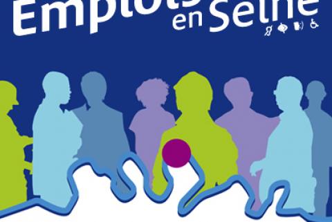 Axecibles sera présent les 15 et 16 mars au forum Emploi en Seine de Rouen