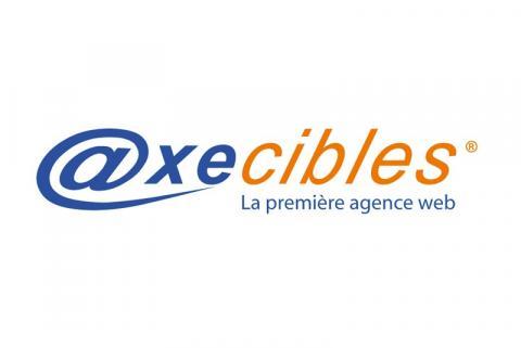 Axecibles ouvre une nouvelle agence à Nice