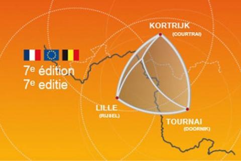 Axecibles sera au Forum Emploi Eurométropole en Belgique le 28 Novembre 2013 !